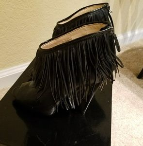 Boutique 9 booties  (9)